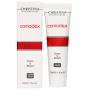 Крем защитный для проблемной кожи с тонирующим эффектом - Christina Comodex Cover & Shield Cream SPF20