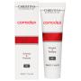 Гель для локальной коррекции и предотвращения акне - Christina Comodex Correct & Prevent Gel