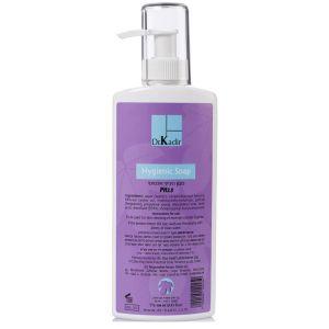 Гель для интимной гигиены, 250мл - Dr. Kadir Hygienic Soap