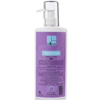 Гель для интимной гигиены (Доктор Кадир) - Dr. Kadir Hygienic Soap