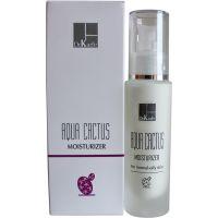 Крем Аква-Кактус для комбинированной кожи, 50мл - Dr. Kadir Aqua Cactus Moisturizer Cream