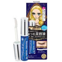Увлажняющая и восстанавливающая сыворотка для ресниц (Исехан) - Isehan Heroine Make Watering Eyelash Serum