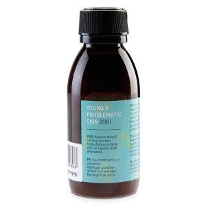 Антибактериальный препарат против угрей Цори, 50мл - Kedem Zori