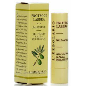 Бальзам для губ защитный - L`Erbolario Proteggilabbra Balsamico