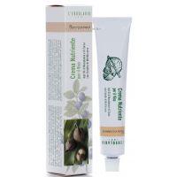 Ночной питательный крем Bio-Eco (Лерболарио) - L'Erbolario Crema Nutriente per il Viso