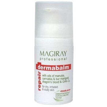Бальзам от псориаза, дерматита и себореи, 50мл - Magiray Dermabalm