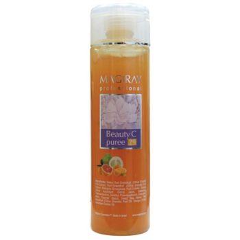 Гель-пюре с витамином С, 250мл - Magiray Beauty C Puree №29