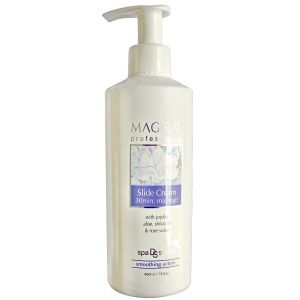 Массажный крем 30 минут, 400мл - Magiray Slide Cream 30 Min Massage