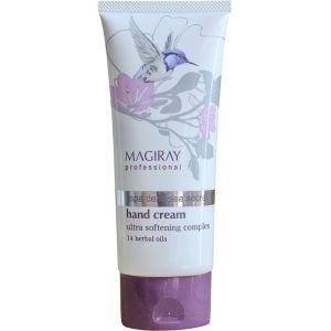 Крем питательный для ног, 100мл - Magiray Foot Treat Cream