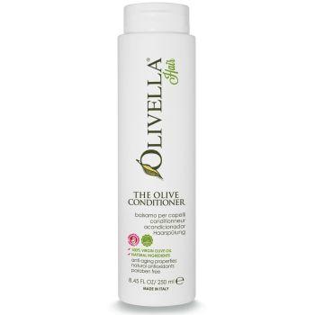 Кондиционер для укрепления волос, 250мл - Olivella The Olive Conditioner