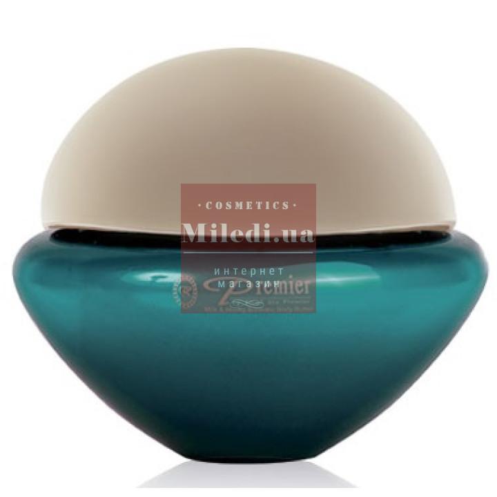 Масло ароматическое для тела «Луговые травы» - Dead Sea Premier Herbal Aromatic Body Butter, 175мл
