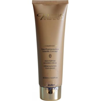 Крем-гель многоцелевой Алоджодо - Dead Sea Premier Scientific Concept Alojodo Cream