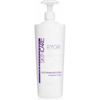 Стягивающий лосьон, 500мл - Ryor Skin Care Astringent Lotion