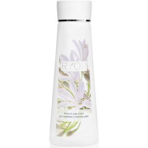 Лосьон для смешанной и жирной кожи, 200мл - Ryor Cleansing Skin Tonic for Combination & Oily Skin