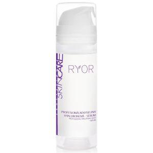 Гиалуроновая кислота 100% (Риор) - Ryor Professional Hyaluronic Acid – Serum