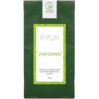 Лимфодренажный чай для детокса, 50гр - Ryor Lymfodren