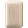 Дерматологическое мыло для жирной чувствительной кожи - Sesderma Laboratories Salises Dermatological Soap Bar, 100гр