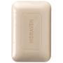 Дерматологическое мыло - Sesderma Laboratories Hidraven Dermatological Soapless Soap, 100гр