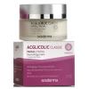 Крем с 8% гликолевой кислотой, 50мл - Sesderma Laboratories Acglicolic Classic Nourising Cream