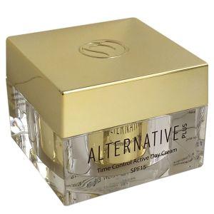 Дневной крем для зрелой кожи, 50мл - Sea of Spa Alternative Plus Moisturizing day cream SPF15
