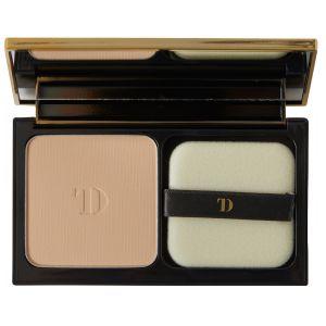 Компактная BB-пудра, 10гр - Skin79 The Oriental Gold Moist Sun BB Pact SPF50+ PA+++