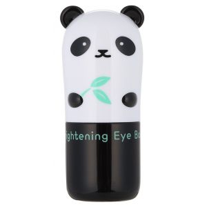 Осветляющая база-стик для кожи вокруг глаз, 9мл - Tony Moly Panda's Dream Brightening Eye Base