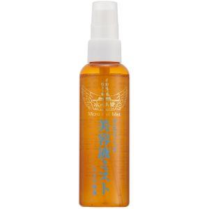 Спрей-эссенция CoQ10 антивозрастная 3-в-1, 120мл - Vivido Water Angel Micro Gel Essence Mist