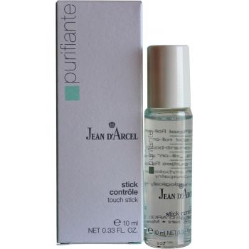 Карандаш антисептический - Jean D'Arcel Purifiante Stick Controle