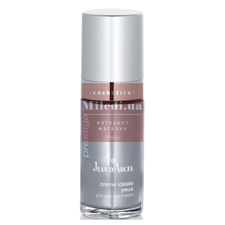 Крем для кожи вокруг глаз предупреждающий старение Престиж Жан дАрсель - Jean d'Arcel Prestige Pre-age Eye Cream