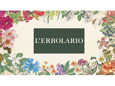 Косметика L`Erbolario - косметический обзор всех серий бренда