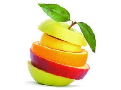АНА-кислоты (фруктовые кислоты) в косметике