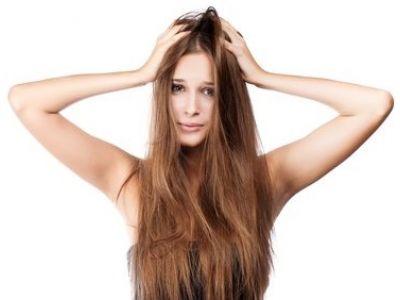 Главные ошибки в уходе за волосами - их делают все и даже вы!